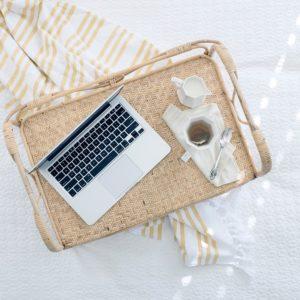 Tipps für deine Morgenroutine als Solopreneur