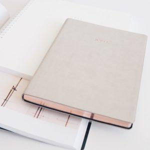 Der ideale Kalender für Unternehmerinnen