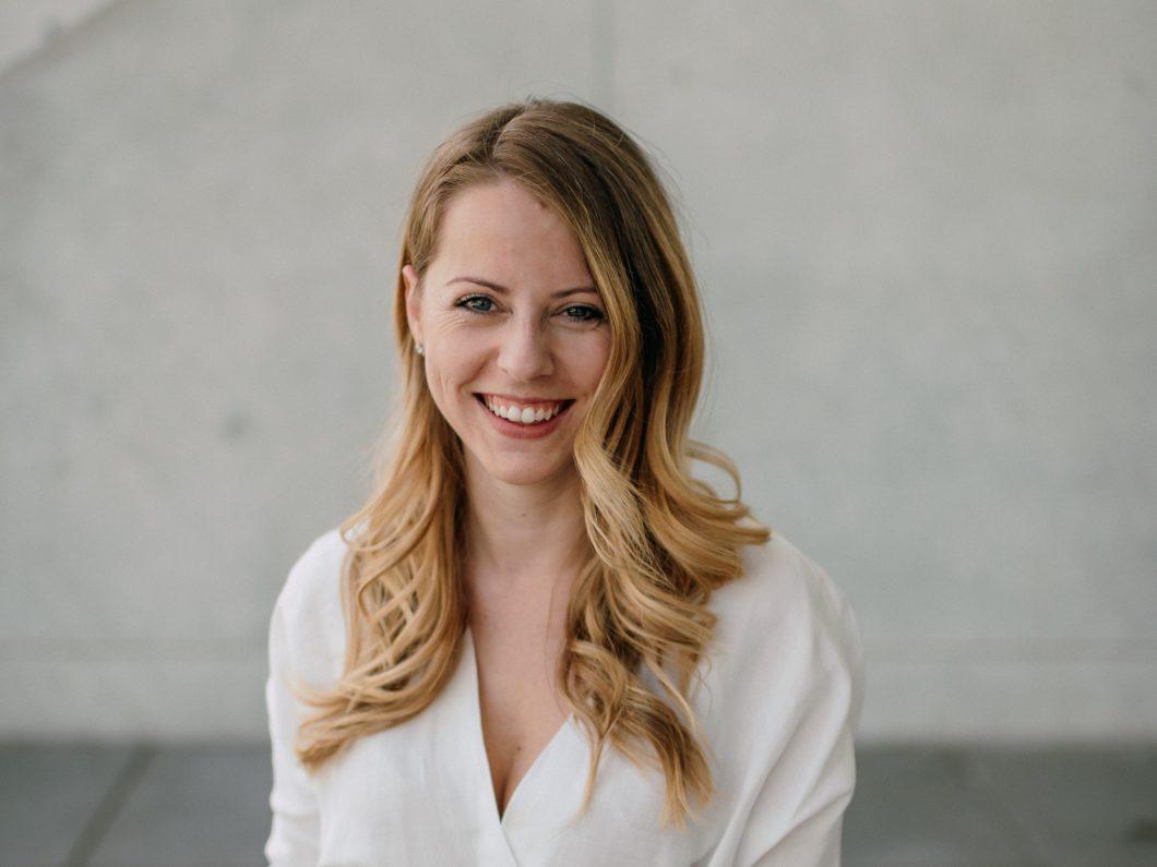 Tipps von der Zeitmanagement Expertin Julia Leifheit