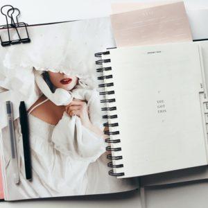 Gratis Business Guide für Solopreneure