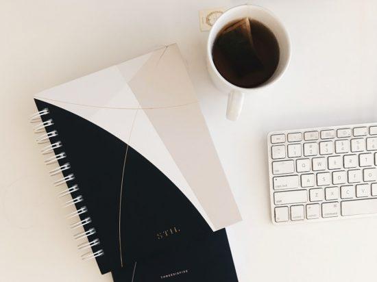 Zeitmanagement Tipps im Side Business