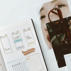Deine ideale Vorbereitung auf deine Auszeit - Meine Top5 Tipps