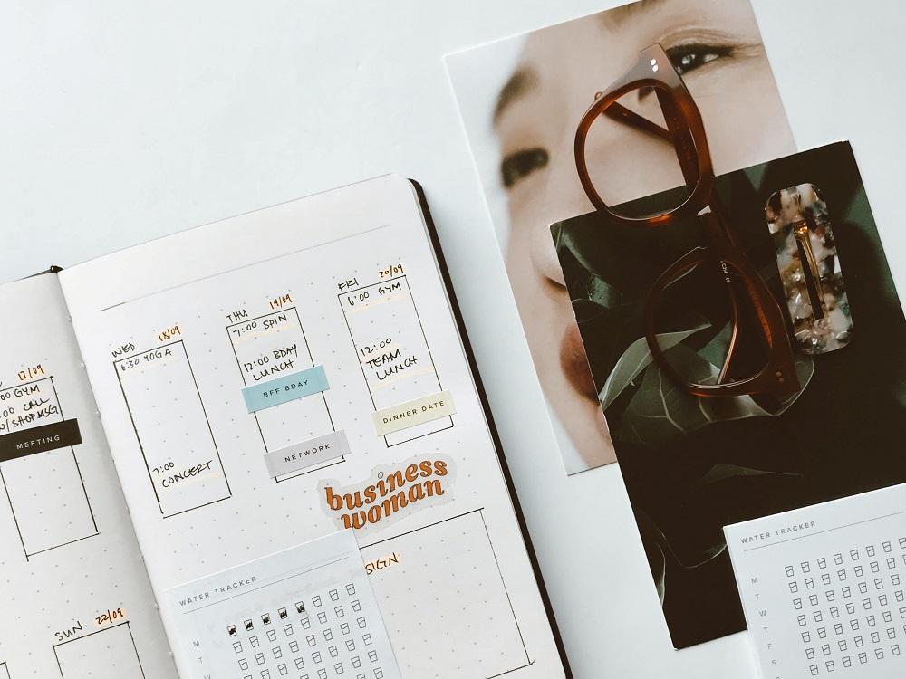 Deine ideale Vorbereitung auf deine Auszeit_Meine Top5 Tipps für Selbständige