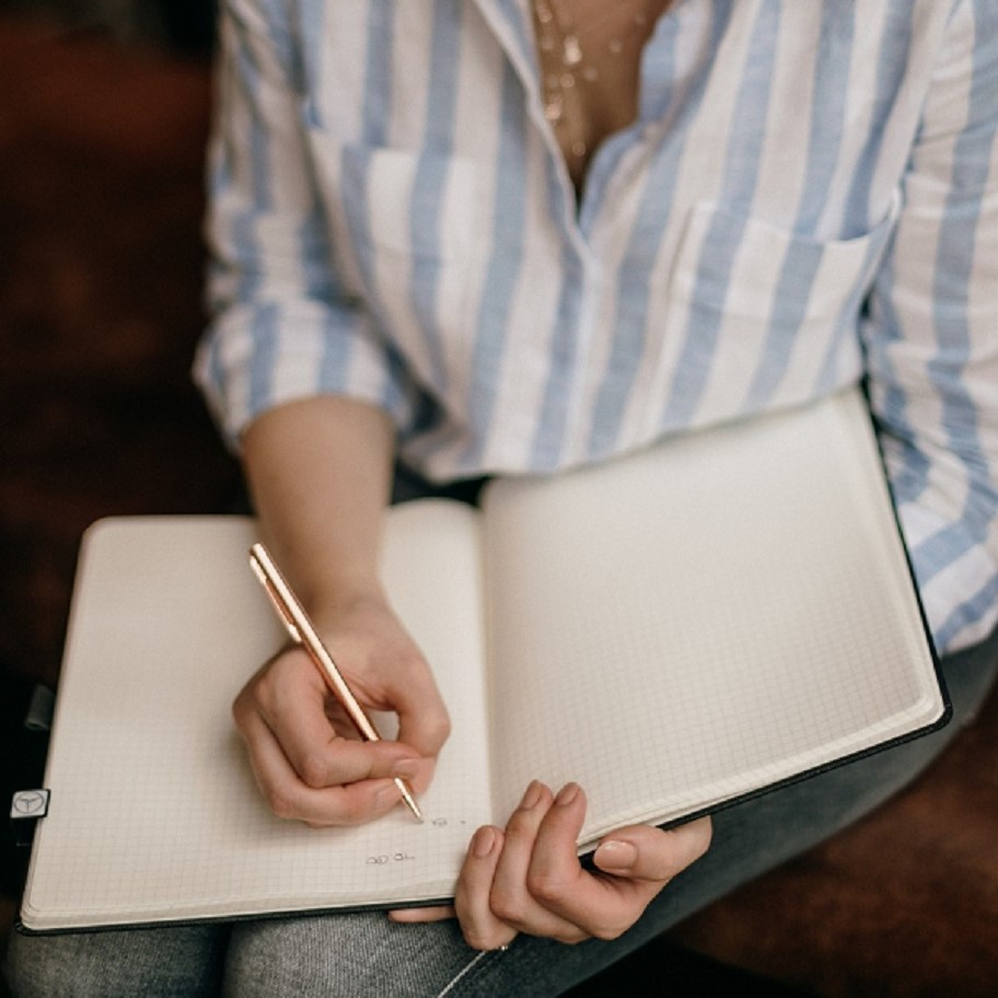 Zeitmanagement Tipps für Selbstständige