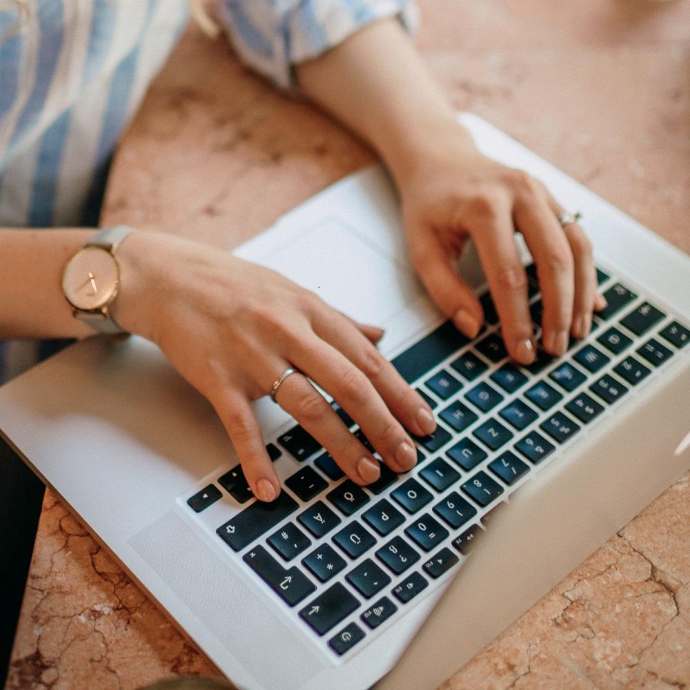 Produktivitätstipps für Unternehmerinnen