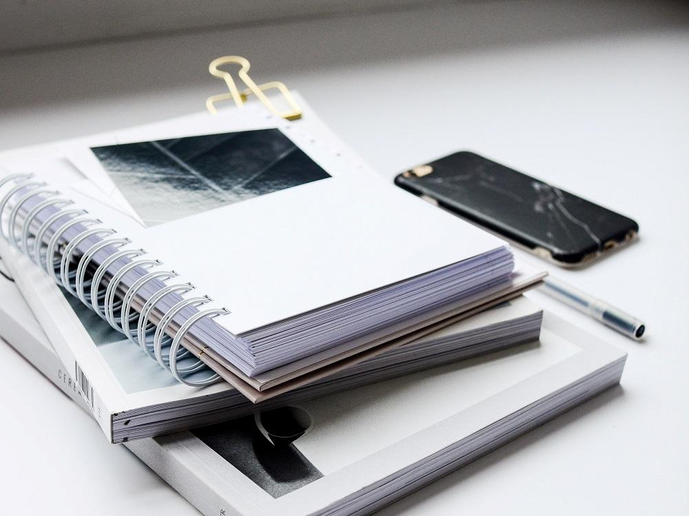 Zeitmanagement Bücher für Unternehmerinnen
